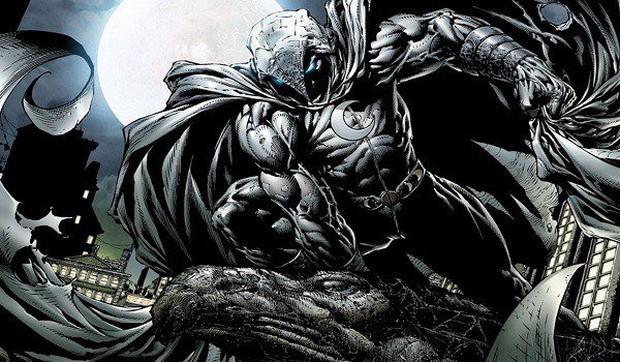 6 dự án Marvel hứa hẹn nhưng chết từ trong trứng - Ảnh 5.