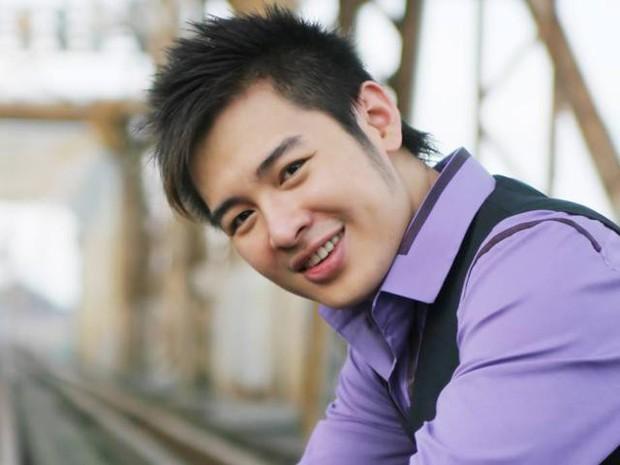 Loạt sao Việt là thủ khoa các trường Đại học lớn bậc nhất Việt Nam, nhân vật cuối còn gây shock với câu chuyện đỗ trượt ly kỳ - Ảnh 3.