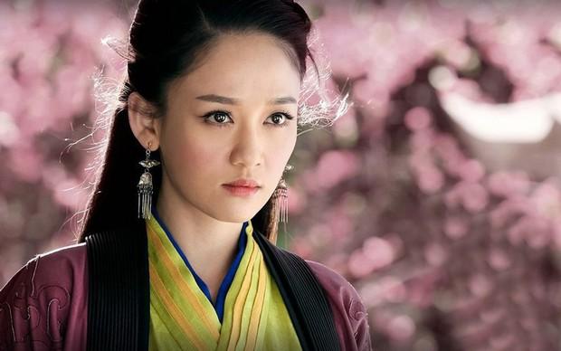 5 lý do chứng minh phim Hoa Ngữ vẫn ao làng chuyển thể, còn xứ Kim Chi lại tham vọng chinh phục biển lớn - Ảnh 6.