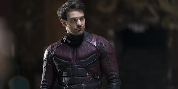 6 dự án Marvel hứa hẹn nhưng chết từ trong trứng - Ảnh 6.