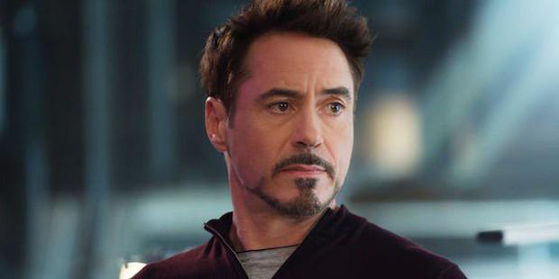 Luôn miệng nói Iron Man chết là cái kết đẹp, nhưng Marvel sẵn sàng lật kèo cho Tony Stark hồi sinh với lí do không ngờ - Ảnh 1.