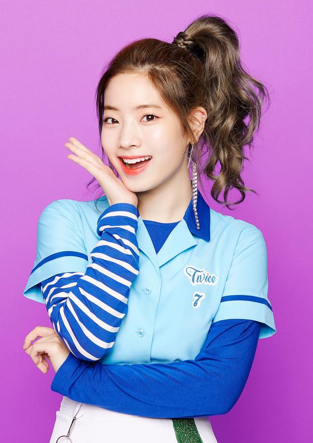 Loạt idol Kpop gây bão nhờ tóc vàng bạch kim: Người vịt hóa thiên nga, lên hẳn top trend, kẻ tuột dốc không phanh - Ảnh 31.