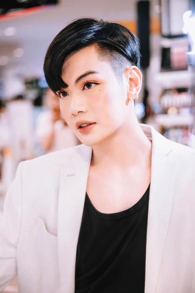 Hé lộ line-up khủng của show Hàn-Việt cuối tháng 6: 1 nhóm nhạc nam Kpop cực hot sẽ bùng nổ bên Thủy Tiên, Hòa Minzy - Ảnh 5.