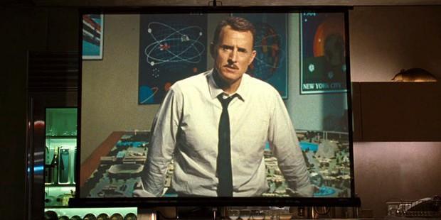 Luôn miệng nói Iron Man chết là cái kết đẹp, nhưng Marvel sẵn sàng lật kèo cho Tony Stark hồi sinh với lí do không ngờ - Ảnh 4.