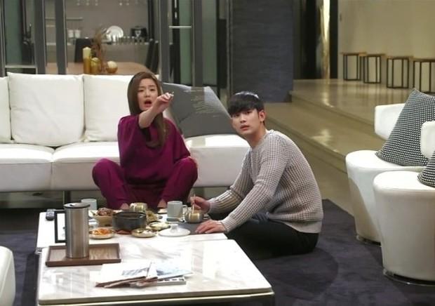 Mỹ Tâm và mợ chảnh Chun Song Yi: Hai chị đẹp thích nặn mụn, yêu trai trẻ và đáp trả tin hẹn hò siêu gắt - Ảnh 5.