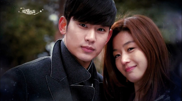 Mỹ Tâm và mợ chảnh Chun Song Yi: Hai chị đẹp thích nặn mụn, yêu trai trẻ và đáp trả tin hẹn hò siêu gắt - Ảnh 9.