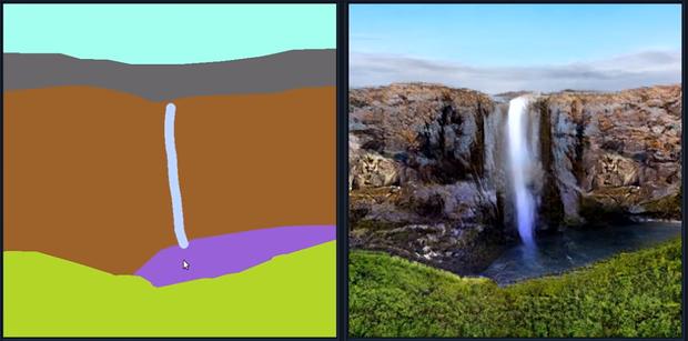 Vẽ giun dế hóa ra tuyệt tác, đến Photoshop cũng chào thua với website vịt hóa thiên nga này - Ảnh 4.