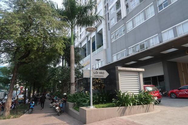 Diễn biến gay cấn trước ngày ông Nguyễn Hữu Linh ra tòa vì tội dâm ô - Ảnh 1.