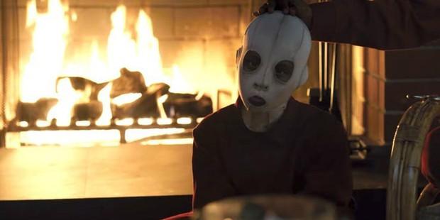 Mẹ đẻ của Us - phim kinh dị hack não nhất 2019 cũng lên tiếng về thuyết âm mưu khiến ai nấy đều bật ngửa! - Ảnh 3.