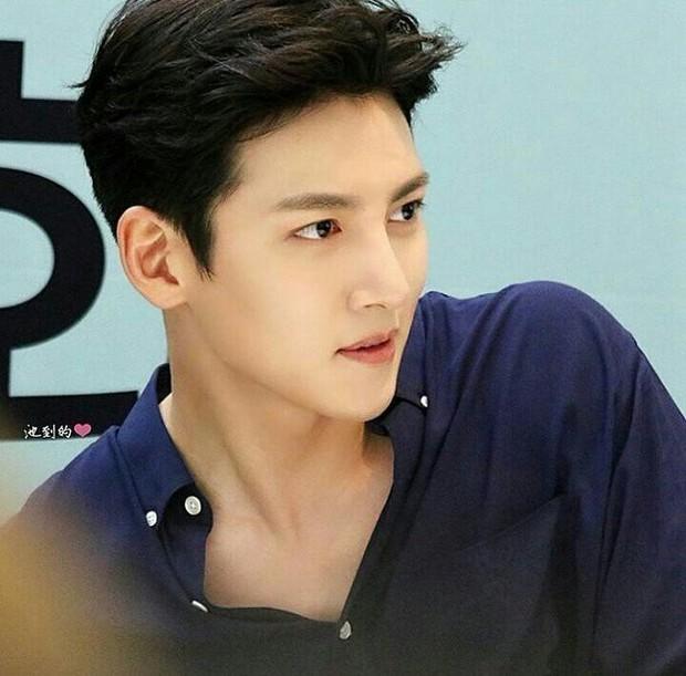 Tình cũ Lee Dong Wook sẽ đóng cặp cùng Ji Chang Wook, netizen cảm thán: chắc kiếp trước cứu cả thế giới?  - Ảnh 6.