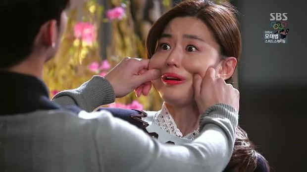 Mỹ Tâm và mợ chảnh Chun Song Yi: Hai chị đẹp thích nặn mụn, yêu trai trẻ và đáp trả tin hẹn hò siêu gắt - Ảnh 4.