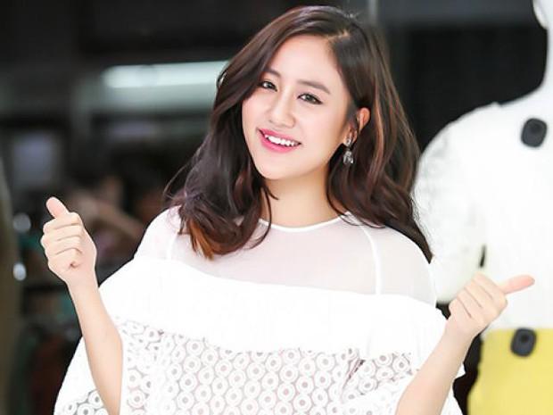 Loạt sao Việt là thủ khoa các trường Đại học lớn bậc nhất Việt Nam, nhân vật cuối còn gây shock với câu chuyện đỗ trượt ly kỳ - Ảnh 6.