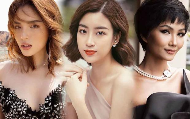 Cuộc đua kỳ thú 2019 sẽ biến thành Cuộc chiến Hoa hậu, Lê Xuân Tiền là chàng trai trụ lại cuối cùng? - Ảnh 1.