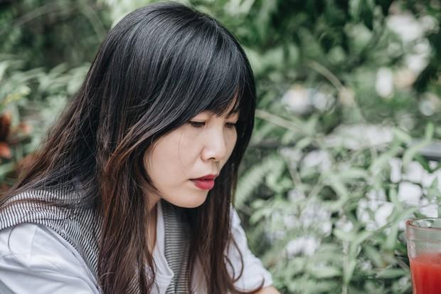 Biên kịch Về Nhà Đi Con Nguyễn Thu Thủy: Đây không phải là phim remake, đoạn kết sẽ khác hoàn toàn phim cũ - Ảnh 18.