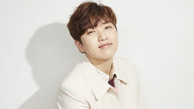 Kpop tháng 6: Thêm cặp đấu giữa YG – JYP sau TWICE và BLACKPINK nhưng huyền thoại SM mới là trùm cuối - Ảnh 1.