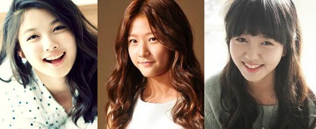 """Bao nhiêu thế hệ mỹ nữ, chỉ 12 nữ diễn viên sau là """"em gái quốc dân"""" được cả Hàn Quốc yêu mến - Ảnh 21."""