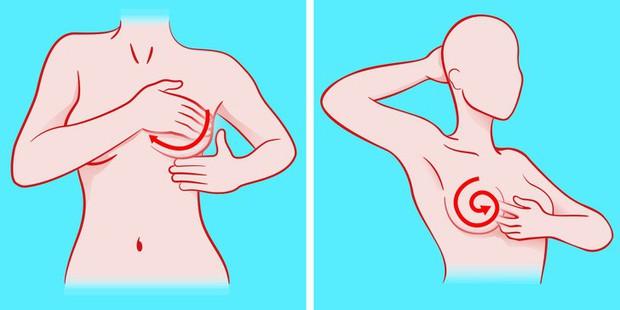 Đây là 6 loại bệnh thường rất dễ bị chẩn đoán nhầm với những bệnh khác, đặc biệt là bệnh số 3 - Ảnh 3.