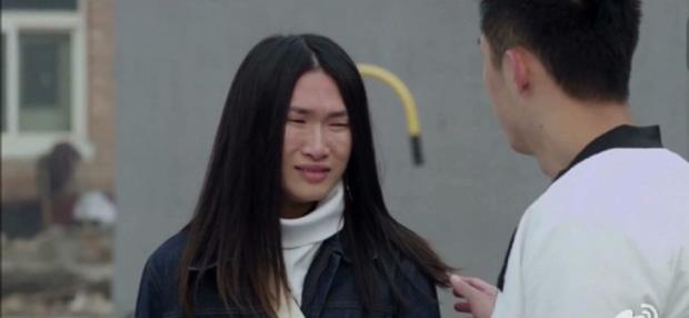 3 nữ chính có nhan sắc chấn động thiên hạ trong phim Hoa Ngữ, người số 2 vừa nhìn đã giật thót! - Ảnh 10.