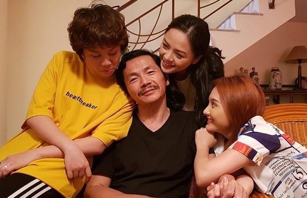 Biên kịch Về Nhà Đi Con Nguyễn Thu Thủy: Đây không phải là phim remake, đoạn kết sẽ khác hoàn toàn phim cũ - Ảnh 15.
