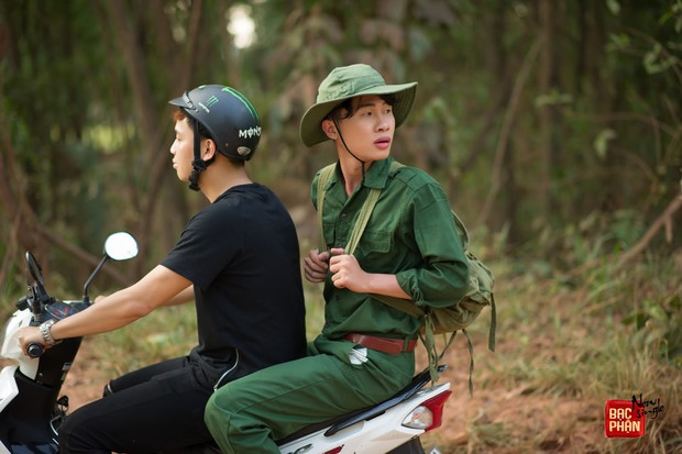 Jack vượt qua thành tích cũ của Sơn Tùng, chính thức có MV đạt 100 triệu views nhanh thứ hai trong lịch sử Vpop - Ảnh 2.