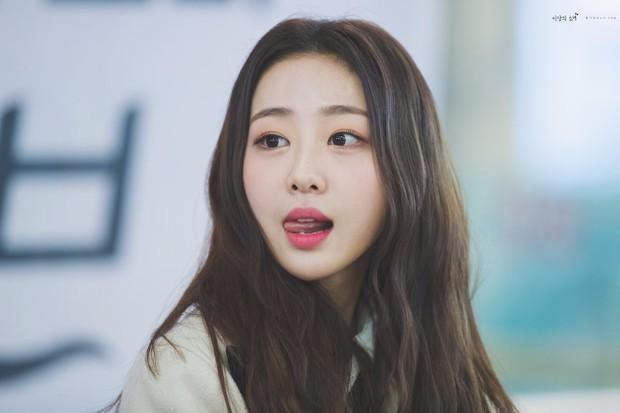 LGBT nữ xứ Hàn chọn ra BXH idol nữ hot nhất 2019: Có 2 nhóm chiếm trọn Top 10 nhưng không phải girlcrush BLACKPINK - Ảnh 11.