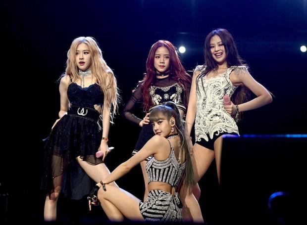 LGBT nữ xứ Hàn chọn ra BXH idol nữ hot nhất 2019: Có 2 nhóm chiếm trọn Top 10 nhưng không phải girlcrush BLACKPINK - Ảnh 16.