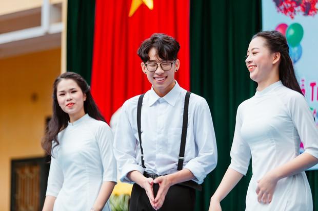 BLACKPINK chắc sẽ thích thú lắm khi nhìn trai xinh gái đẹp Việt dance cover Ddu-ddu ddu-ddu và Kill this love nuột đến thế này - Ảnh 2.