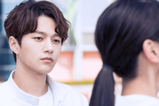 Angel's Last Mission: Love: Át chủ bài rating mới của KBS, Shin Hye Sun diễn xuất bùng nổ cân cả dàn diễn viên - Ảnh 6.