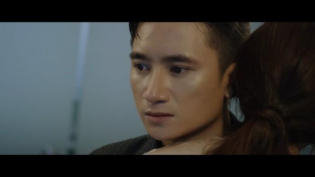 Không ồn ào ầm ĩ, ca khúc mới nhất của Phan Mạnh Quỳnh âm thầm chiếm lĩnh #1 trending từ lúc nào! - Ảnh 2.