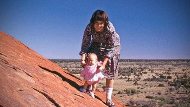 Vụ án ly kỳ nhất nước Úc: Bé gái 9 tuần tuổi mất tích khi đi cắm trại cùng bố mẹ và sự thật khủng khiếp gây tranh cãi suốt nhiều thập kỷ - Ảnh 1.