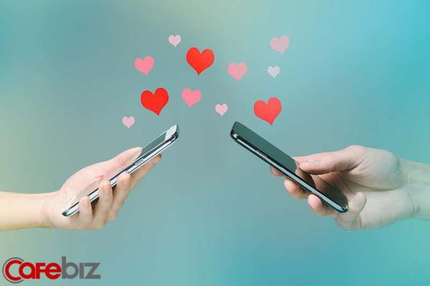Nghiên cứu của ĐH Harvard: Người dùng ứng dụng hẹn hò trực tuyến như Tinder có nguy cơ rối loạn ăn uống cao gấp 16,2 lần, hẹn hò thôi mà sao khổ thế này? - Ảnh 3.