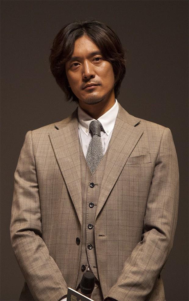 Anh rể của G-Dragon: Người đàn ông vàng trong làng chọn em rể, sự nghiệp không mấy tiếng tăm dù vô cùng tài năng! - Ảnh 6.