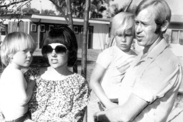 Vụ án ly kỳ nhất nước Úc: Bé gái 9 tuần tuổi mất tích khi đi cắm trại cùng bố mẹ và sự thật khủng khiếp gây tranh cãi suốt nhiều thập kỷ - Ảnh 3.