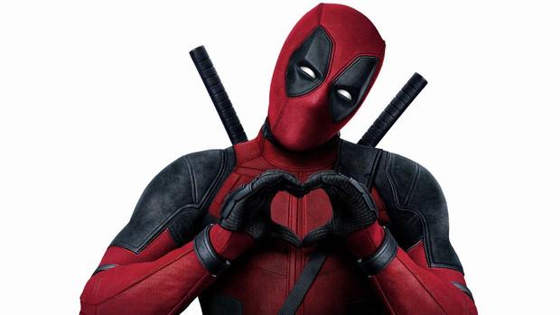 Đại hội siêu anh hùng lớn nhất lịch sử: X-men và Fantastic Four sẽ hợp tác trong một bộ phim Marvel? - Ảnh 4.