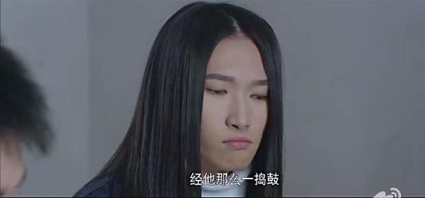 3 nữ chính có nhan sắc chấn động thiên hạ trong phim Hoa Ngữ, người số 2 vừa nhìn đã giật thót! - Ảnh 11.