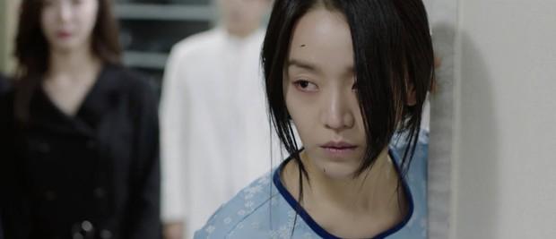 Angel's Last Mission: Love: Át chủ bài rating mới của KBS, Shin Hye Sun diễn xuất bùng nổ cân cả dàn diễn viên - Ảnh 9.