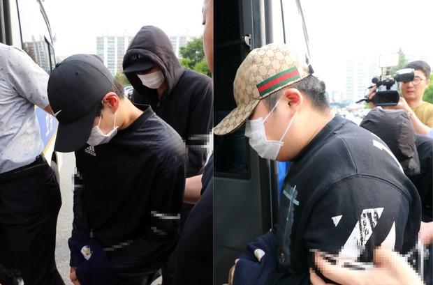 4 thiếu niên đánh đập bạn cùng phòng đến chết và lời thú nhận khiến 30.000 người Hàn kí tên yêu cầu phải trừng trị nghiêm khắc - Ảnh 1.