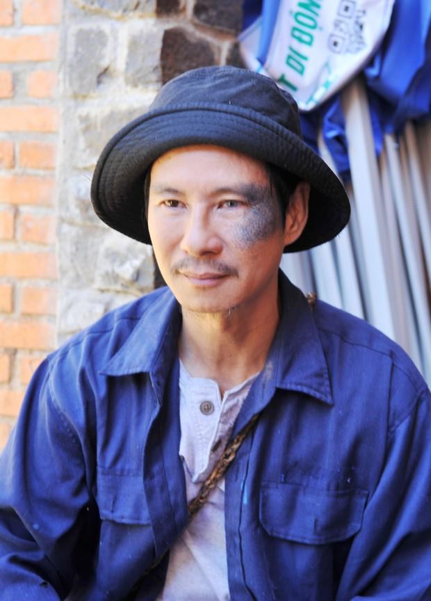 Lật Mặt 4 của Lý Hải công bố doanh thu 117.5 tỉ, bắn thẳng lên top 4 phim Việt bội thu phòng vé - Ảnh 5.