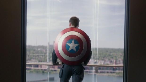 So sánh Vibranium vs Adamantium: Đâu là hợp kim mạnh nhất thế giới siêu anh hùng Marvel? - Ảnh 3.