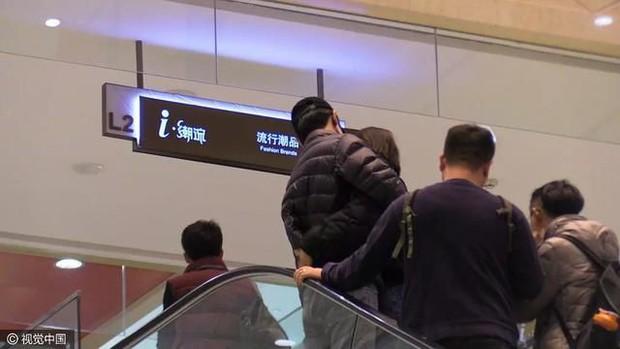 Web drama se duyên không trượt phát nào cho tình cũ Đặng Luân và trai đẹp Uông Đông Thành có gì hay? - Ảnh 10.