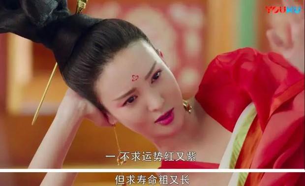 Web drama se duyên không trượt phát nào cho tình cũ Đặng Luân và trai đẹp Uông Đông Thành có gì hay? - Ảnh 2.