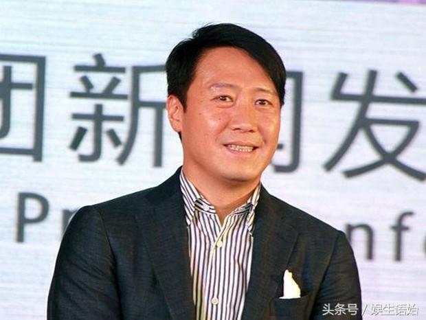 Phải bán nhà giá rẻ vì làm ăn thua lỗ, Lê Minh trở thành kẻ thất bại nhất trong Tứ đại thiên vương - Ảnh 2.