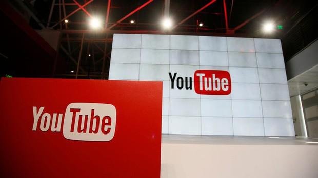 Thương hiệu quốc tế đang tránh quảng cáo trên YouTube còn không hết, sao nhãn hàng Việt vẫn tin tưởng đổ tiền vào? - Ảnh 3.