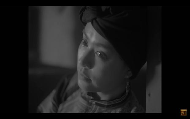 Để Mị nói cho mà nghe, trông ai như anh Tuấn Hưng cũng xuất hiện trong MV của Hoàng Thuỳ Linh luôn? - Ảnh 2.