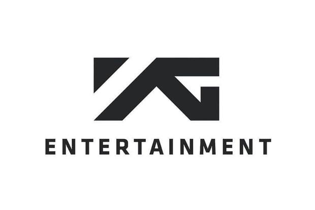 1 tuần sau khi chủ tịch từ chức, CEO mới của YG đã lộ diện: Nữ quản lý tài giỏi đến mức nào mà được lên ghế nóng? - Ảnh 1.