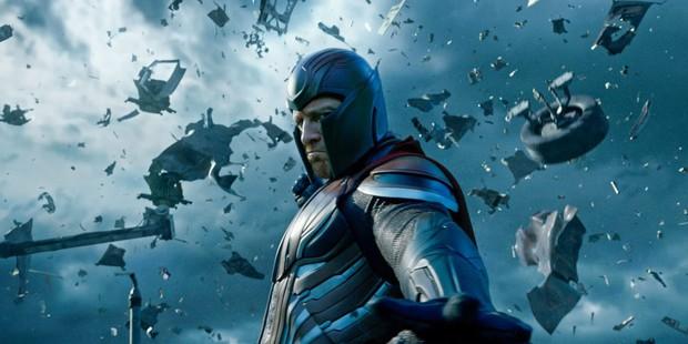 10 lý do chứng minh vũ trụ Marvel vẫn chỉ là tay mơ chuyển thể, trong khi X-Men đã thể hiện tiềm năng lớn hơn rất nhiều - Ảnh 2.