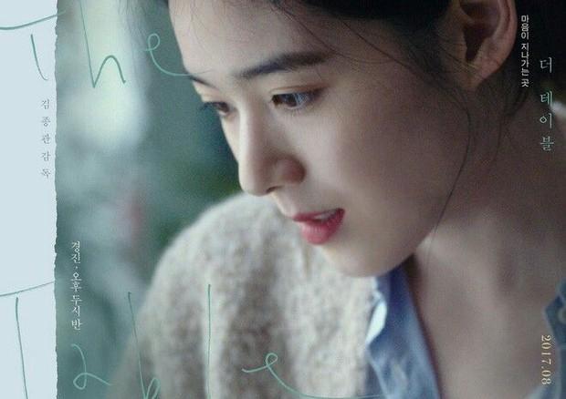 Biên kịch Hậu Duệ Mặt Trời công bố danh tính tiểu tam xen ngang Lee Min Ho và Kim Go Eun, tưởng ai hoá ra người quen? - Ảnh 8.