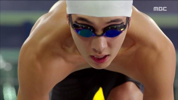 Căn bệnh rất dễ lây khi đi bơi, nhất là trong mùa hè mà không phải ai cũng biết cách phòng tránh - Ảnh 4.
