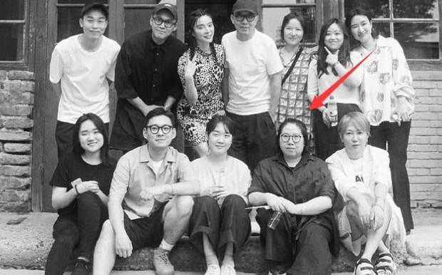Quyết tâm khôi phục đế chế, Phạm Băng Băng mời 1 nhân vật đặc biệt luôn gắn bó với Song Hye Kyo về ekip? - Ảnh 5.