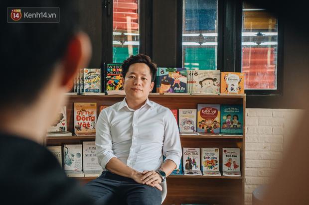Samsung Việt Nam chắp cánh ước mơ tri thức cho trẻ em vùng cao Tri Lễ - Ảnh 2.